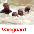 Lagos Deluge